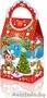 Новогодние подарки детям - Изображение #5, Объявление #1323049