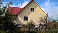 Продается дом 168 м.кв. (Рогачев)