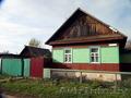 Продам Жилой дом в центе с участком земли