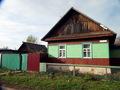 Деревянный дом в центре города ,  жилой